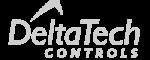 DeltaTech Controls