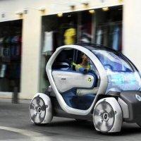 marche-vehicule-electrique