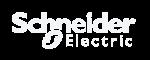 Schneider-electric-logo-partenaire-efa