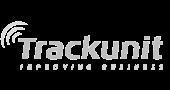 trackunit-partenaires