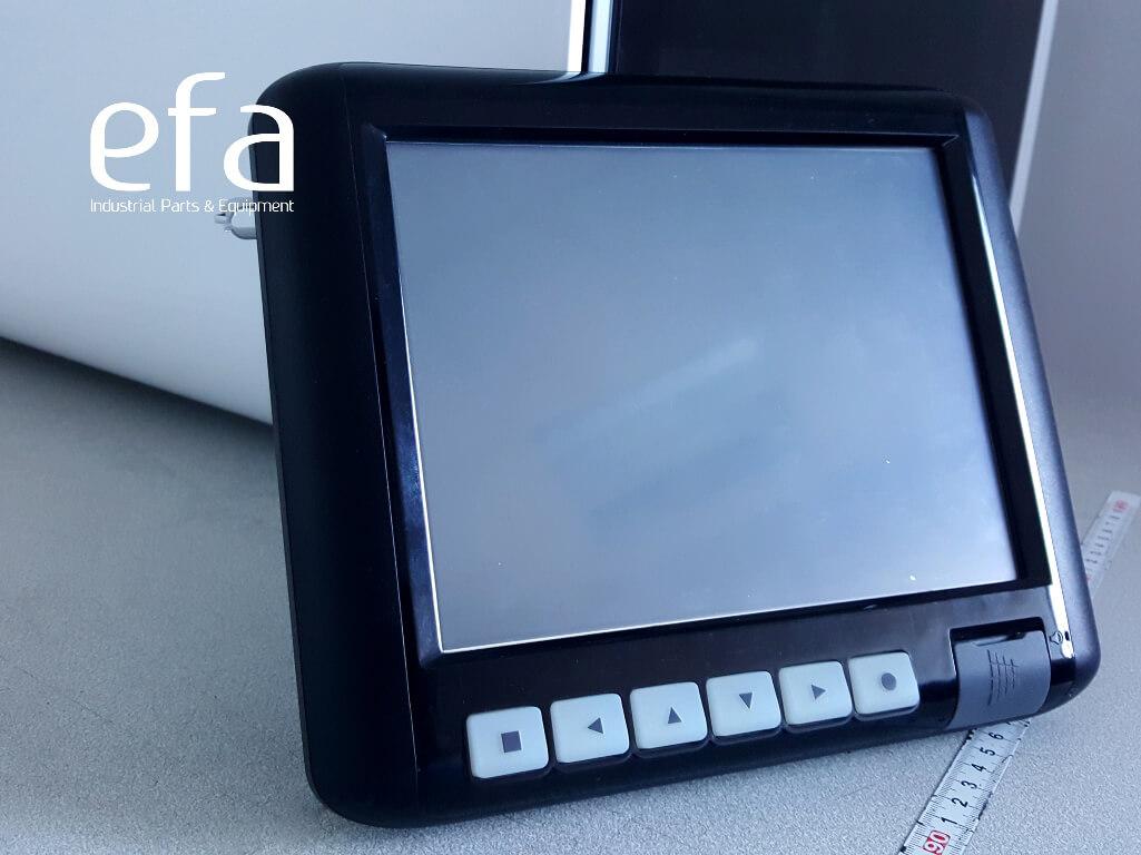 écran Pran 8,4 pouces