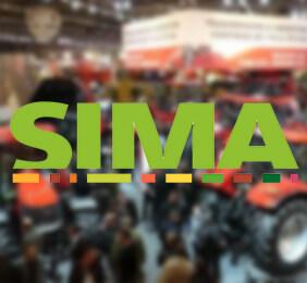 image-sima-invitation