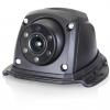 camera-haute-qualité-résolution