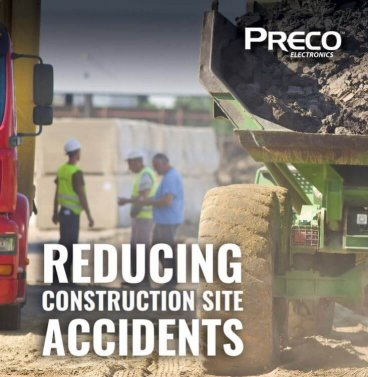 Comment réduire les accidents de chantiers?