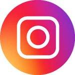 Instagram efa france