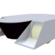 Concept AGV efa France