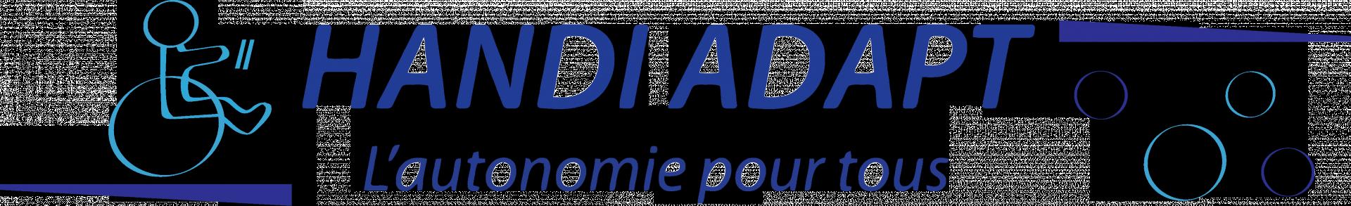 handiadapt-autonomie-pour-tous-logo
